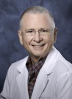 Dr. Salvador A. Brau, MD
