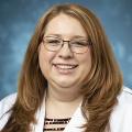 Erin Garcia, APRN, FNP Internal Medicine