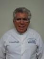 Leonard Ostroff Dmd Pa, DMD