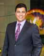 Hatem Ahmed Abou-Sayed, MD, MBA, FSCS