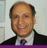 Sadhu R. Kataria, DDS