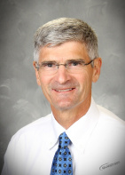 Dr. Byron T Beasley, MD