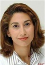 Kathryn K. Najafi-Tagol, MD