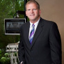 Dr. Dennis C Ayer, DDS