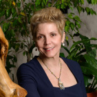 Kathleen Gonzalez, LAC