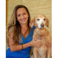 Jennifer Hastings, DC Chiropractor
