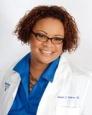 Dr. Jessica L Osborn, MD