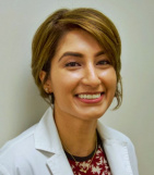 Dr. Anchal Khosla, MD