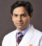 Dr. Sandeep Samant