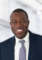 Dr. Olusegun Adewole Oyenuga, MD