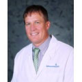 Jeffrey Kovacic MD