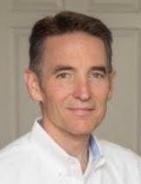 Dr. Pete M. Lawton, DC