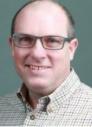 Dr. Mark R Hester, OD