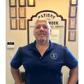 Craig Longworth, DC Chiropractor