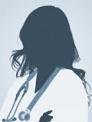 Amira Nashed, DDS