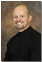 Dr. Gary Michael McDowell, DC, CCSP, QME
