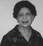 Dr. Santosh Lal, MD