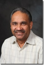 Santpal S. Mavi, MD