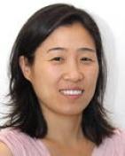 Dr. Sarah S Seo