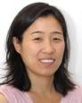 Dr. Sarah S Seo, MD