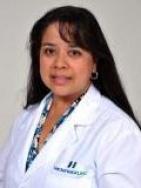 Dr. Sarah L Timmapuri, MD, FACC