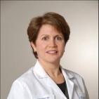 Dr. Sara F Kelly, MD