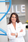 Laura Lile, MD, RPH