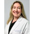 Mary Maiberger MD