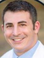 Jeffrey Albert Kushner, DO