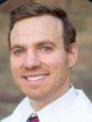 Brett Bevan Miller, MD