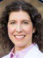 Amy Lynn Basile, DO