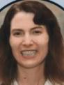Maya Louise Ponte, MD