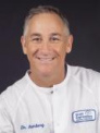 Kenneth Anenberg, DDS