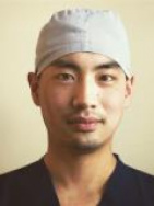Kevin Kuo, DDS
