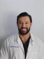 Diego Fernando Sanchez, DMD