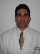 Mitchell Rosen, DMD
