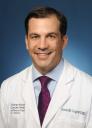 Dr. David M Cognetti, MD