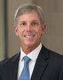 David Alexander Deems, MD