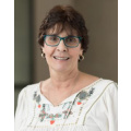 Florence Tomasic, NP Family Medicine