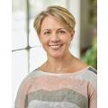 Heather Boyd PA-C