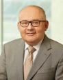 Juan Carlos Soto-Lopez, MD