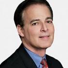 Dr. Scott L Busch, DO