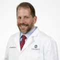 Dr Eric Amy, MD