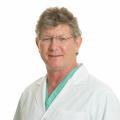 Dr Gary Porubsky, MD