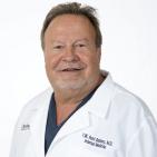 Dr. Hunt DeBlanc, MD