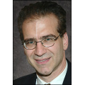 Dr John Cece, MD, FACS