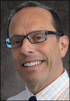 Dr. Jay N. Dolitsky, MD