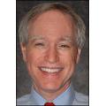 Dr Sheldon Palgon, MD
