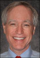 Dr. Sheldon Palgon, MD