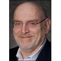 Dr Steven Sacks, MD, FACS